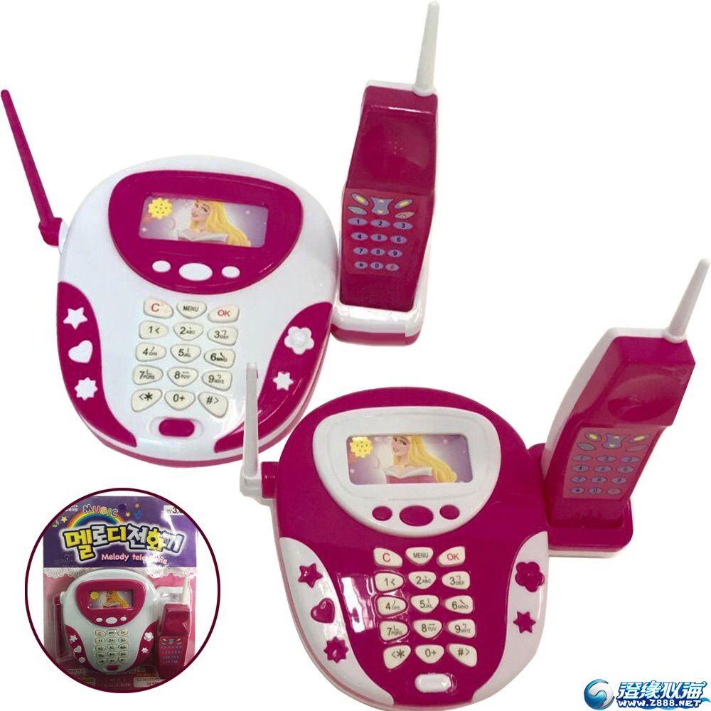 音乐灯光电话(微信15018399676)