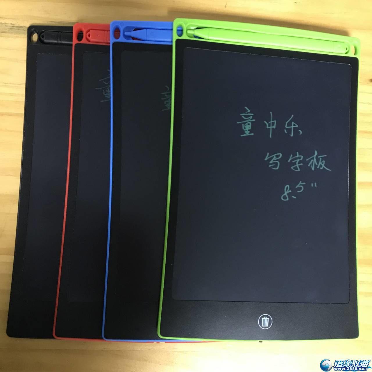 液晶写字板85820682QQ1936025457