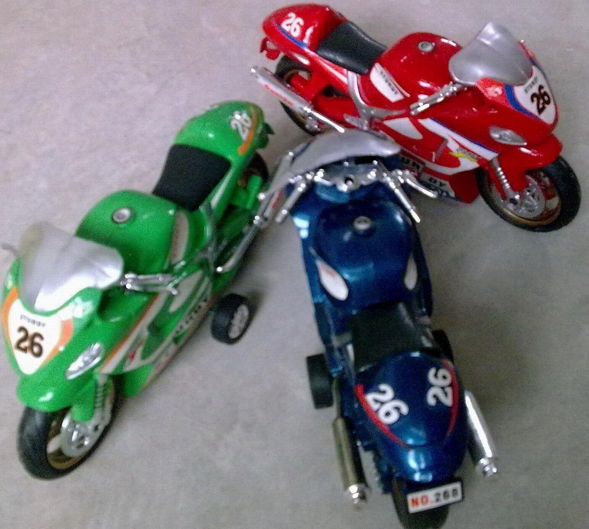 惯性250c型摩托车20*7*11.有意者请电;18025537301