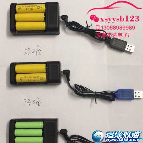 USB线及音频线厂家直销
