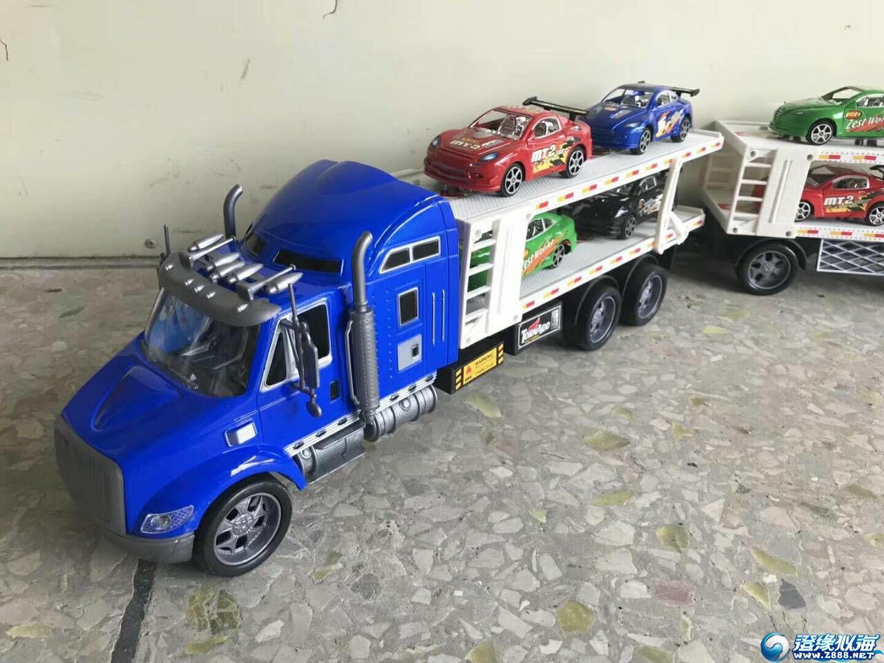 玩具批发13546813984