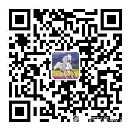 微信图片_20190214171523.jpg
