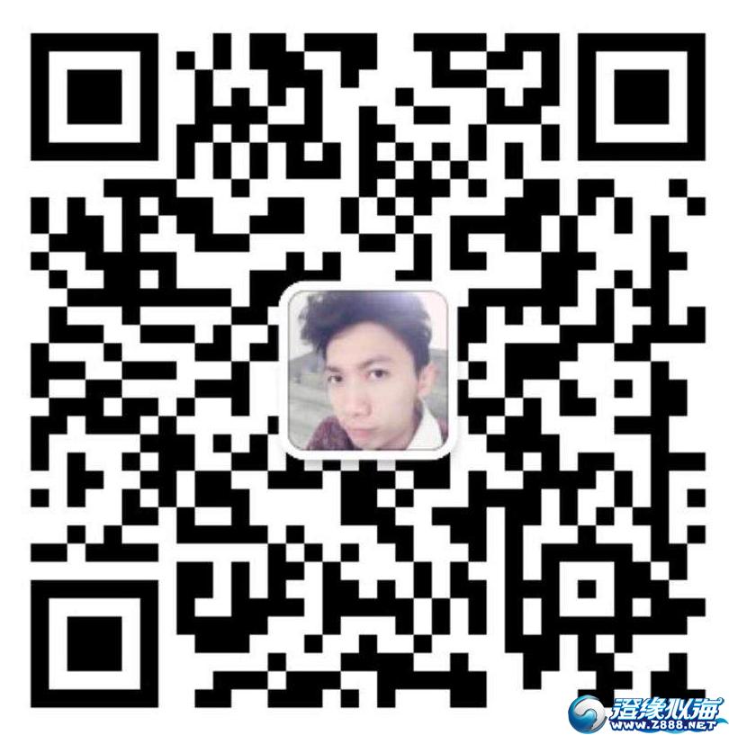 微信图片_20190303172551.png
