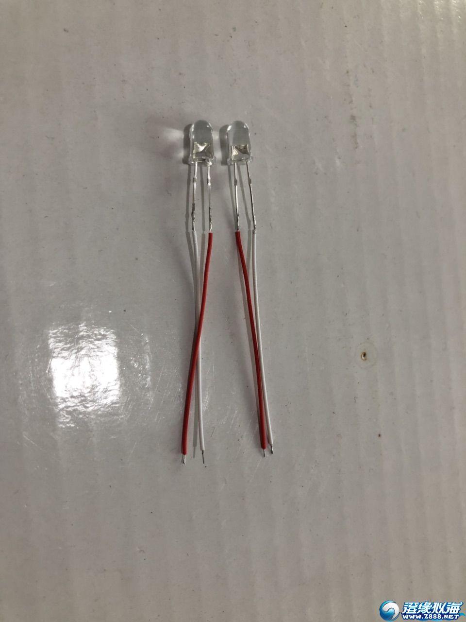 找厂家配合led灯开关点线加工