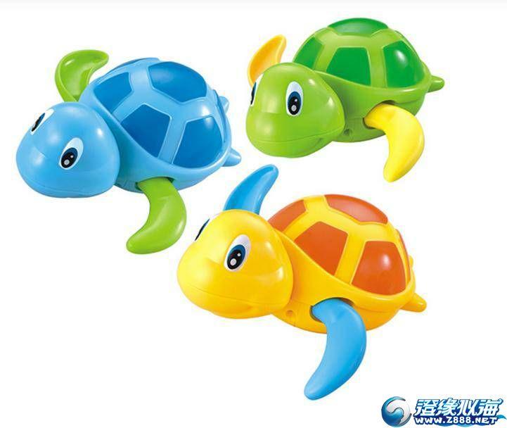 找戲水烏龜目標價2塊左右目標5000-100000只