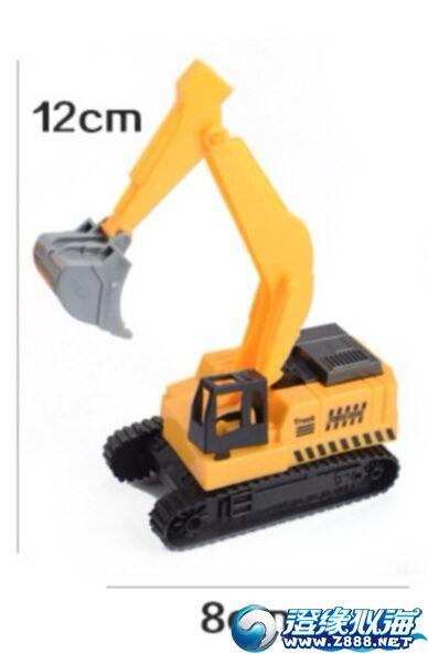 帮忙找下工程车挖掘机,回力滑行都可以