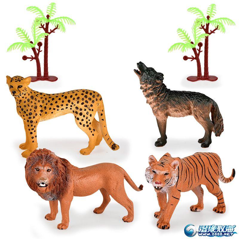 润东玩具厂-(1369A-1)-动物模型-中文版主图 (5).jpg
