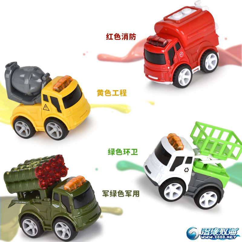 天纳玩具厂-(1134、1134A)-合金车-中文版主图5.jpg