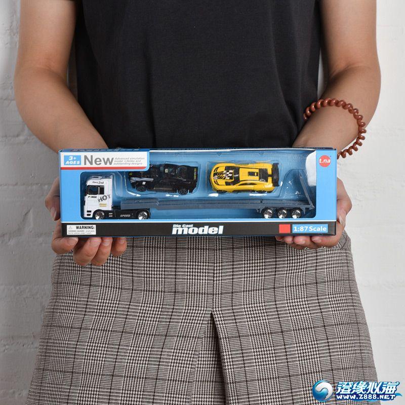天纳玩具厂-(TN-1045)-合金车模型-中文主图(15).jpg