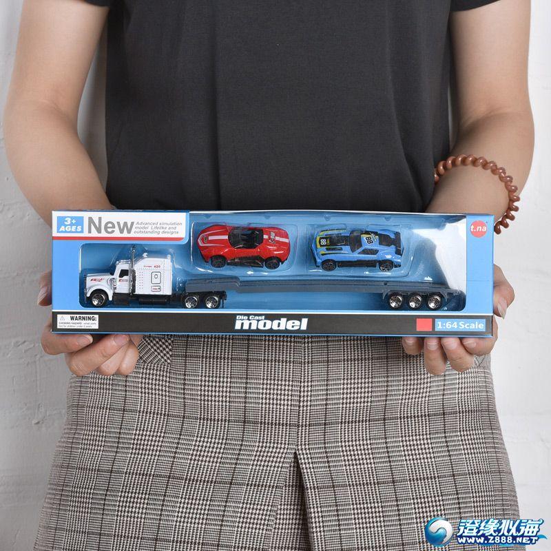 天纳玩具厂-(TN-1049)-合金车模型-中文版主图(16).jpg