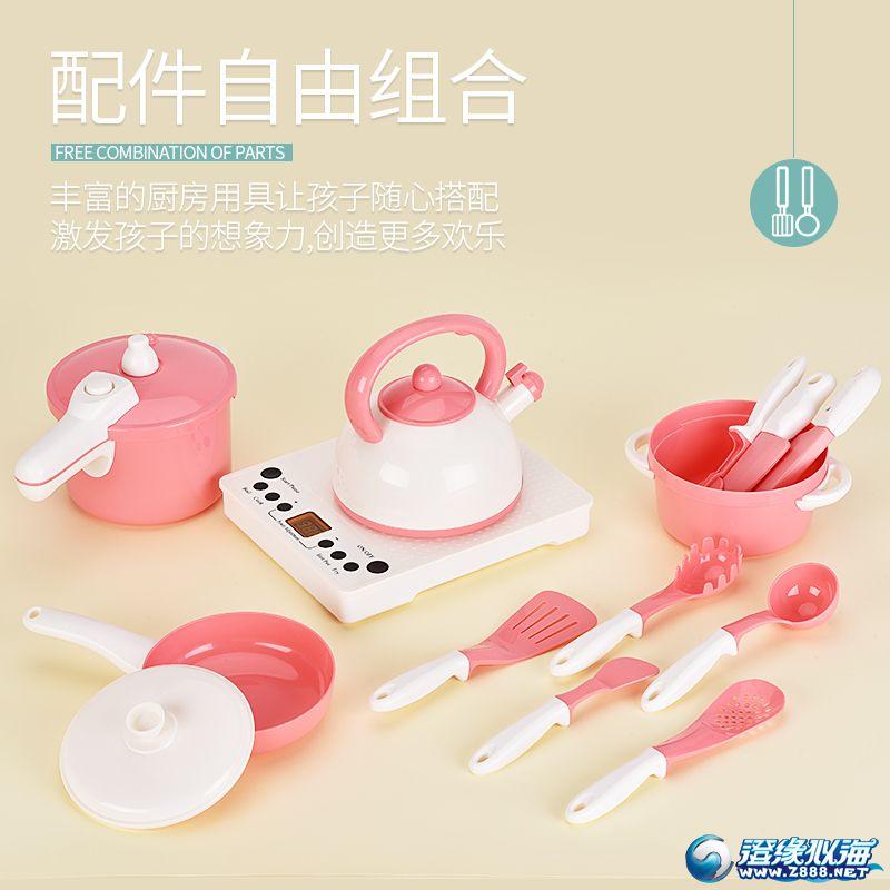 新铭泰玩具厂-(80052A)-过家家厨房-中文主图 (4).jpg