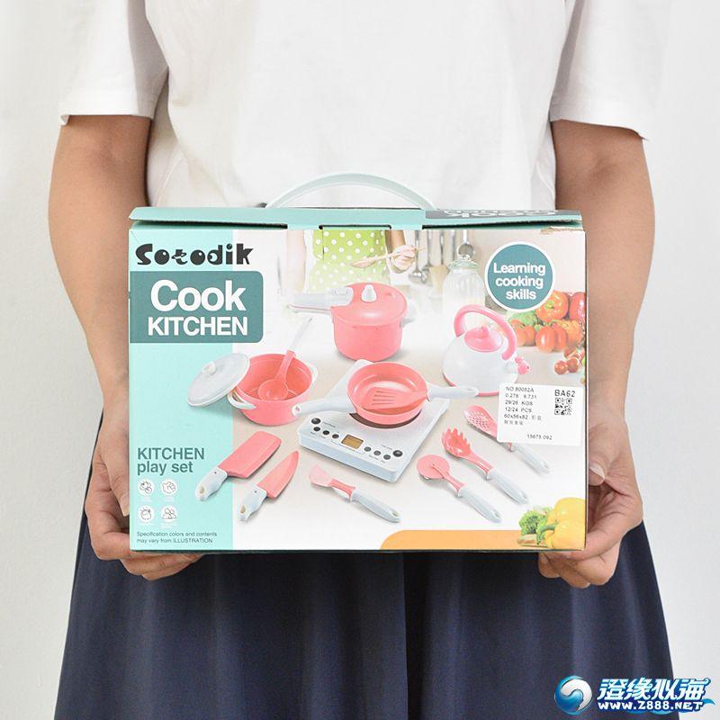 新铭泰玩具厂-(80052A)-过家家厨房-中文主图 (8).jpg