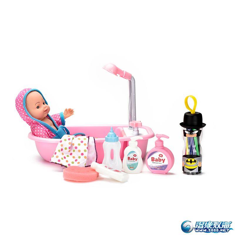 盛达玩具厂-(0912SW-2)-婴儿浴室套装-中文主图-(8).jpg