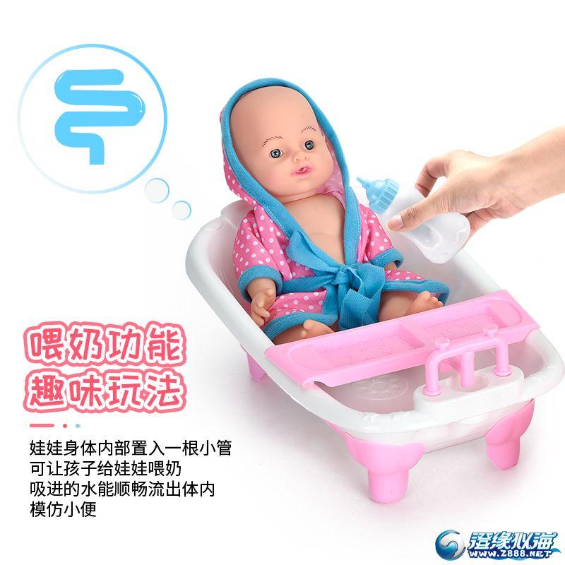 盛达玩具厂-(0912SW-3)-婴儿浴室套装-中文主图-(3).jpg