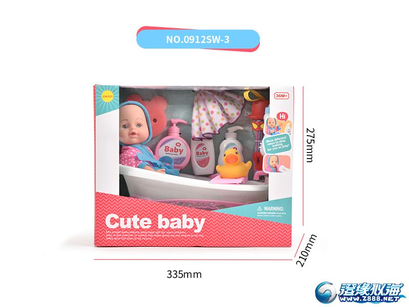 盛达玩具厂-(0912SW-3)-婴儿浴室套装-包装图.jpg