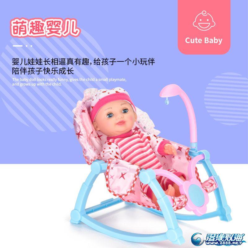 盛达玩具厂-(0912W-28)-婴儿摇床套装-中文主图-(2).jpg