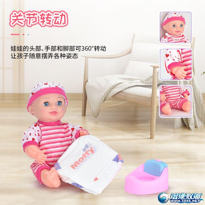 盛达玩具厂-(0912W-28)-婴儿摇床套装-中文主图-(4).jpg