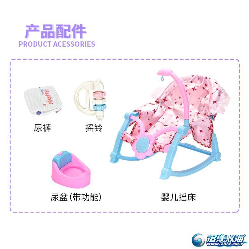 盛达玩具厂-(0912W-28)-婴儿摇床套装-中文主图-(5).jpg