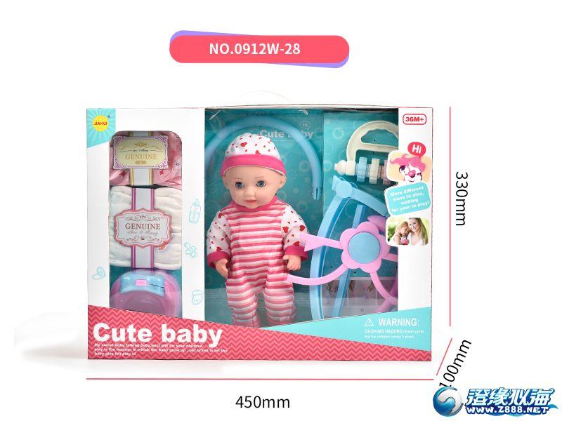 盛达玩具厂-(0912W-28)-婴儿摇床套装-包装图.jpg
