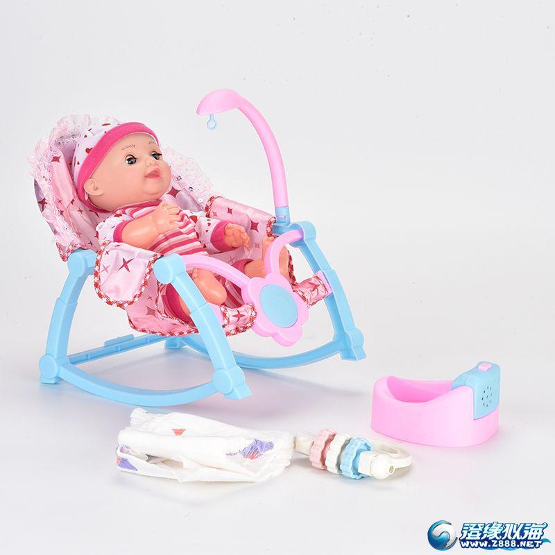 盛达玩具厂-(0912W-28)-婴儿摇床套装-中文主图-(8).jpg