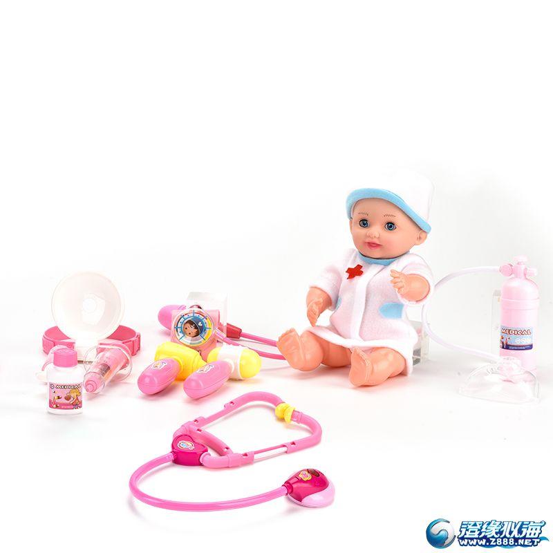 盛达玩具厂-(0912W-29)-婴儿医疗套装-中文主图 (8).jpg