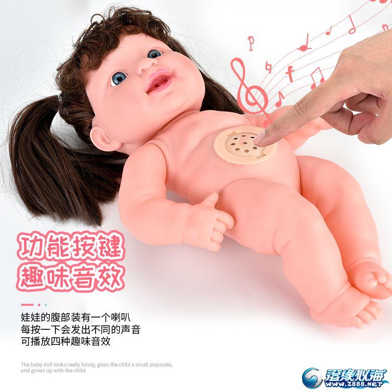 盛达玩具厂-(0916SW-6、0916SW-8)-仿真婴儿-中文版主图-(4).JPG