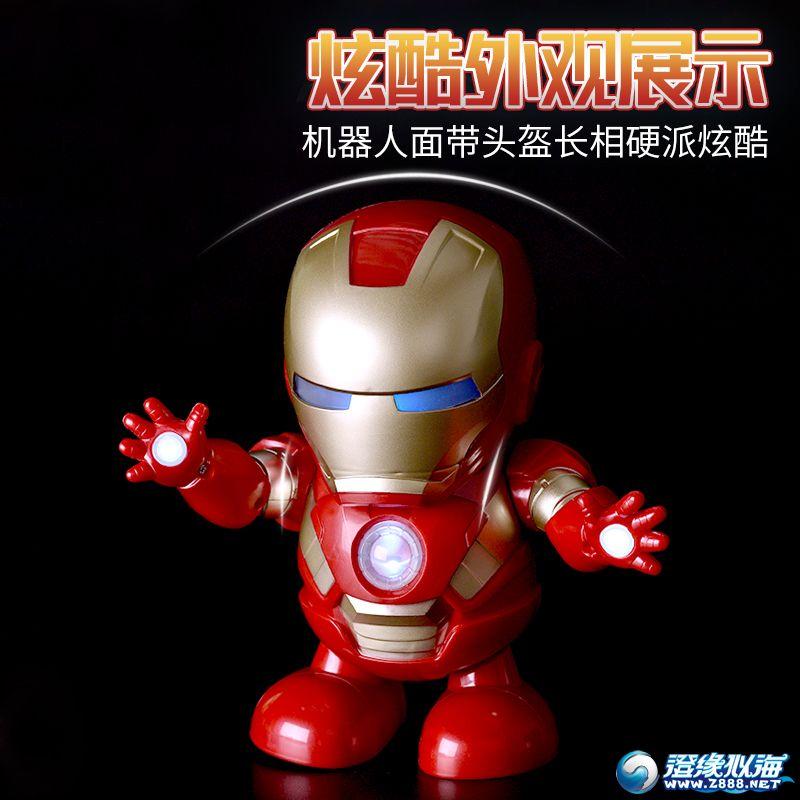 欧飞玩具厂-718-机器人-中文版主图(4).jpg