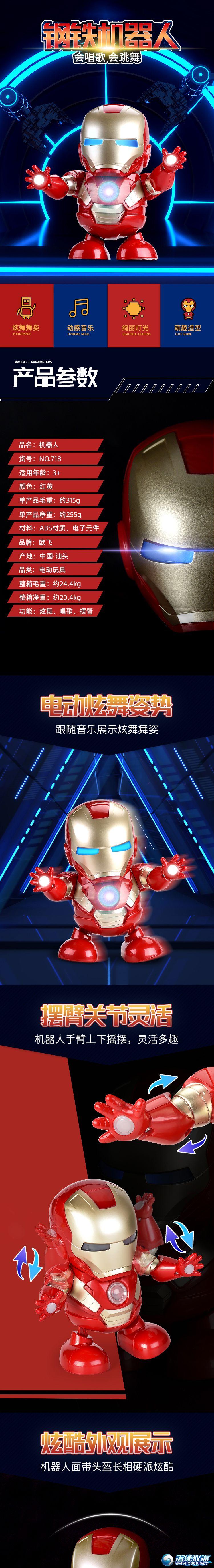 欧飞玩具厂-718-机器人-中文详情页_01.jpg