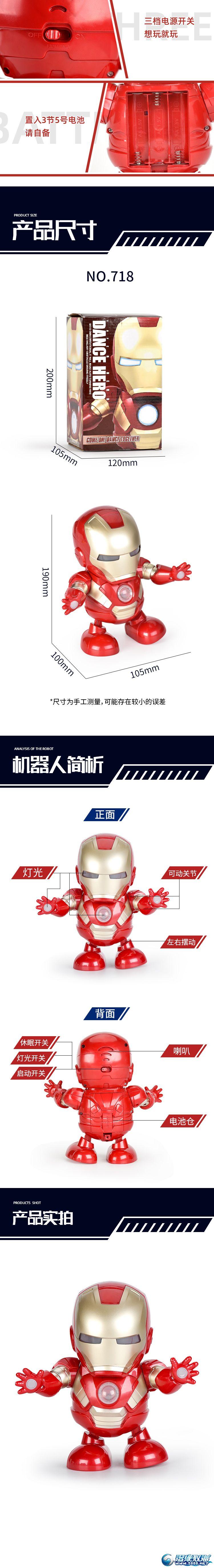 欧飞玩具厂-718-机器人-中文详情页_03.jpg