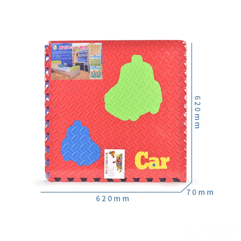 裕祥玩具厂-(CB-301)-泡沫拼图EVA地垫-中文版主图6.jpg