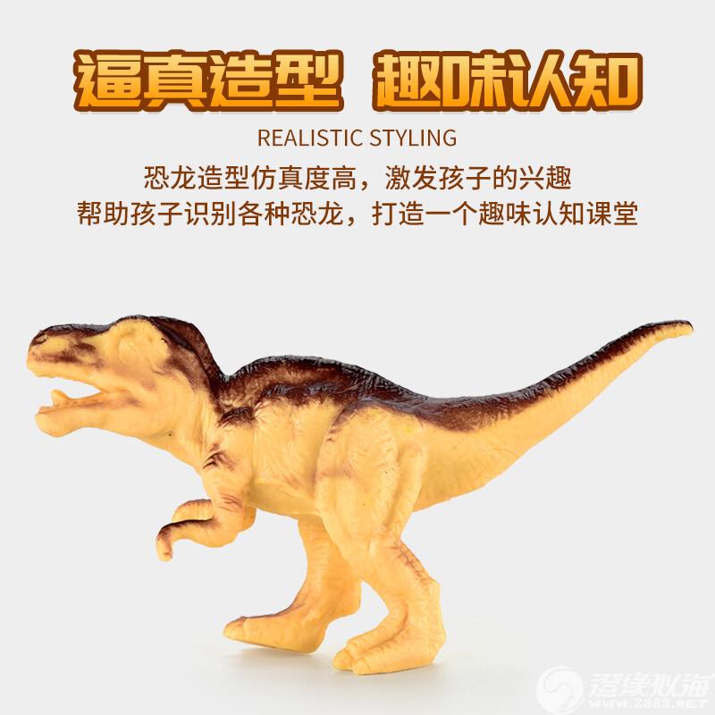 智创乐玩具厂-(807)-恐龙世界-中文版主图 2.jpg