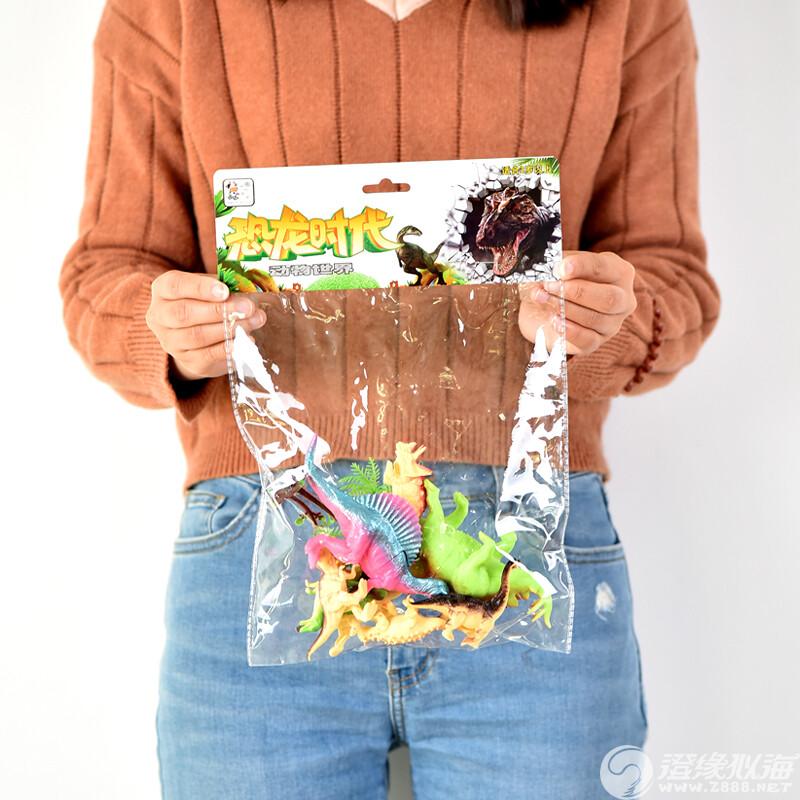 智创乐玩具厂-(807)-恐龙世界-中文版主图 9.jpg