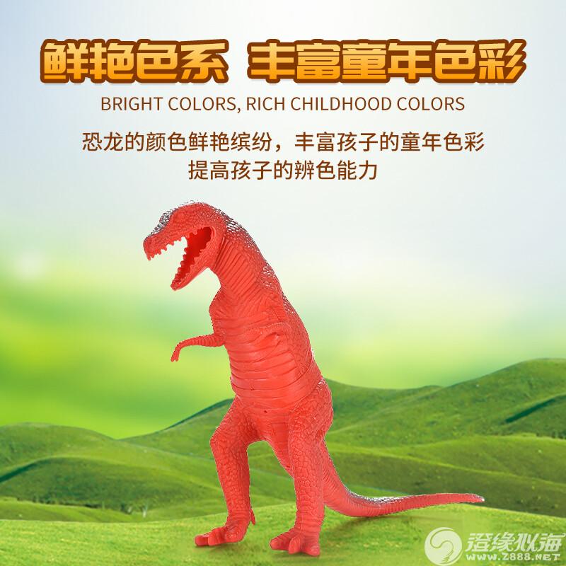 智创乐玩具厂-(809)-恐龙世界-中文版主图 4.jpg