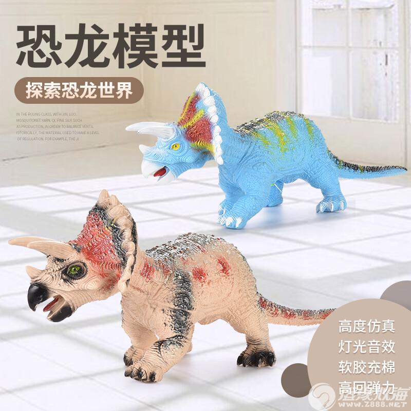 智创乐玩具厂-(742)-恐龙-中文版主图1.jpg
