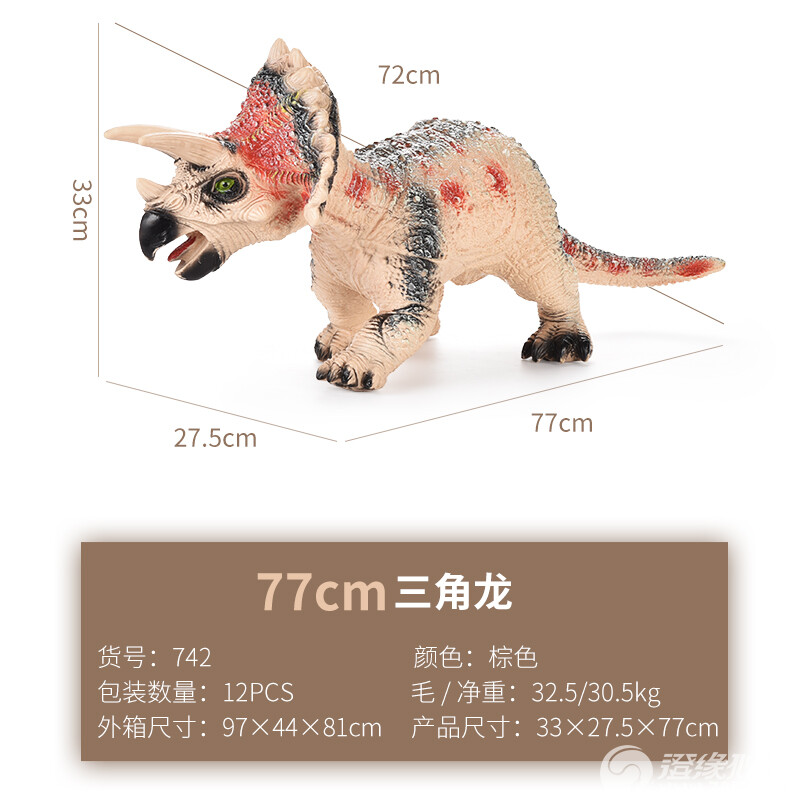 智创乐玩具厂-(742)-恐龙-中文版主图6.jpg
