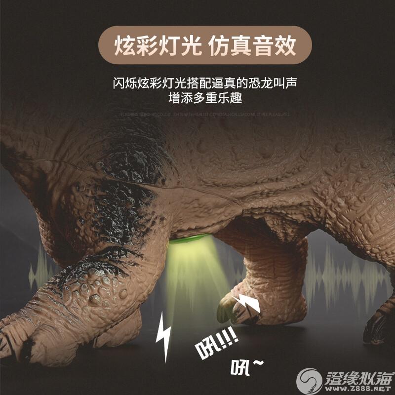 智创乐玩具厂-(742)-恐龙-中文版主图3.jpg