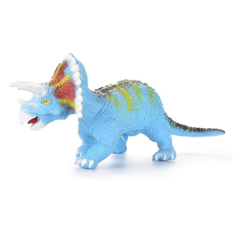 智创乐玩具厂-(742)-恐龙-中文版主图8.jpg