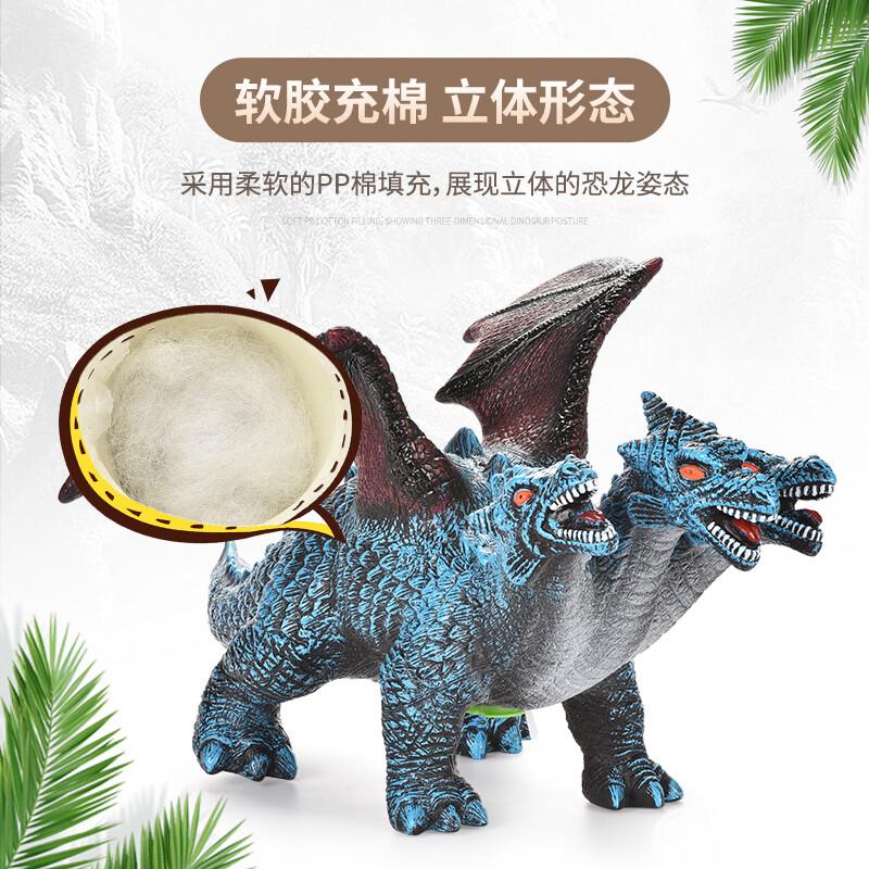 智创乐玩具厂-(725)-恐龙-中文版主图4.jpg