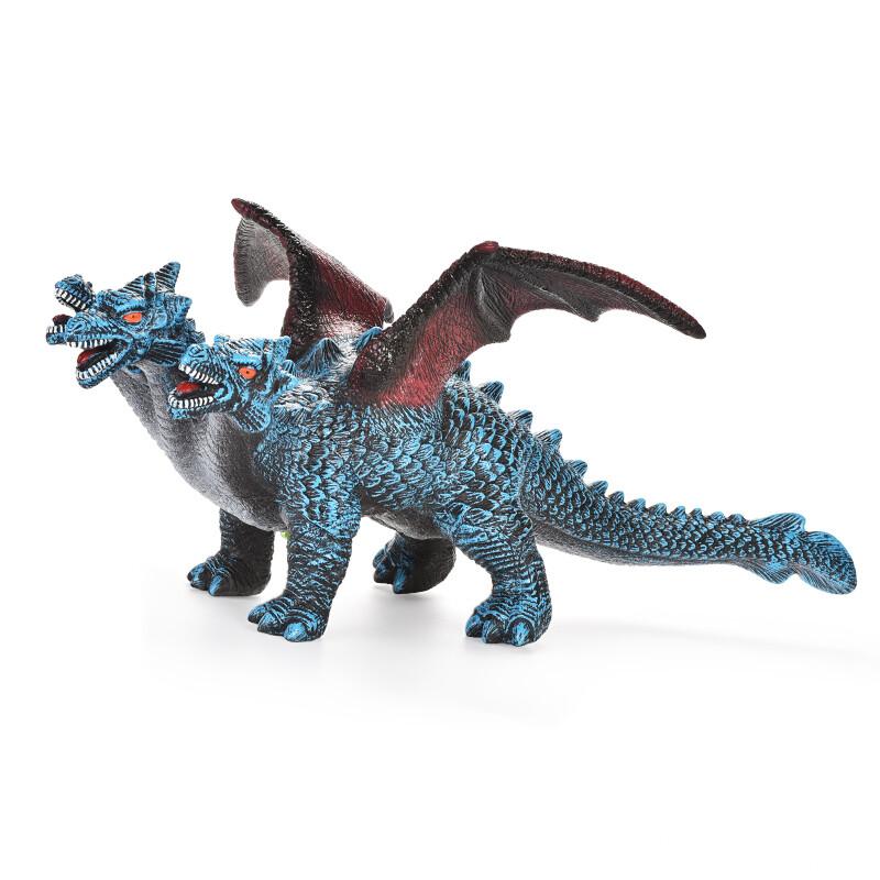 智创乐玩具厂-(725)-恐龙-中文版主图7.jpg
