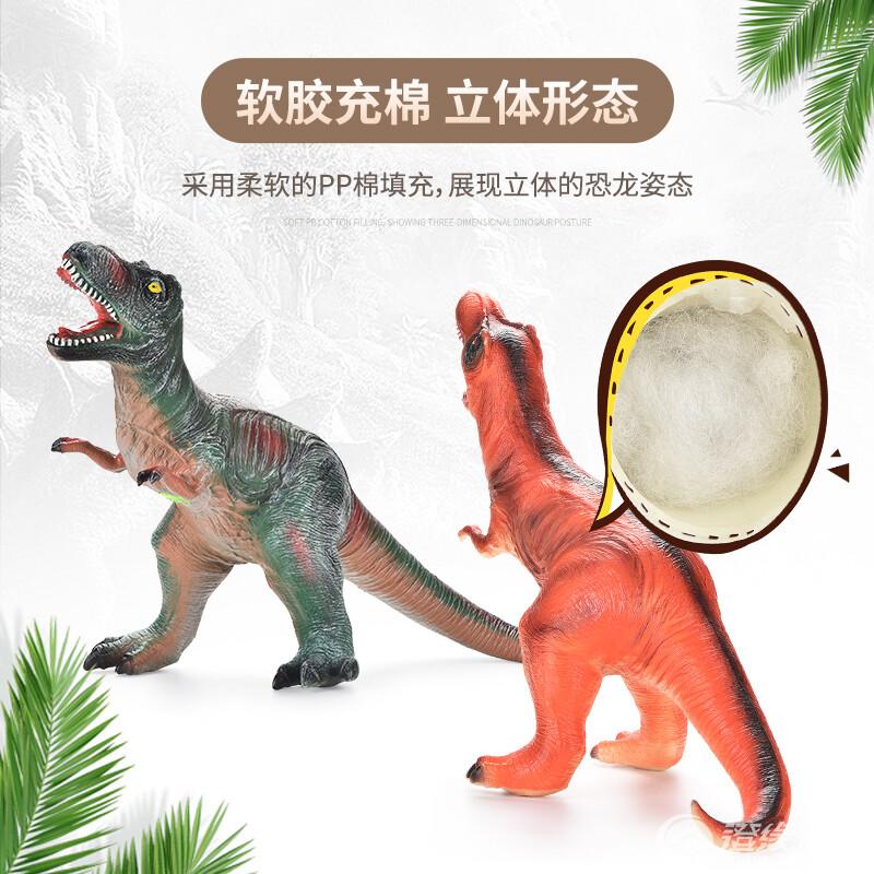 智创乐玩具厂-(727)-恐龙-中文版主图4.jpg