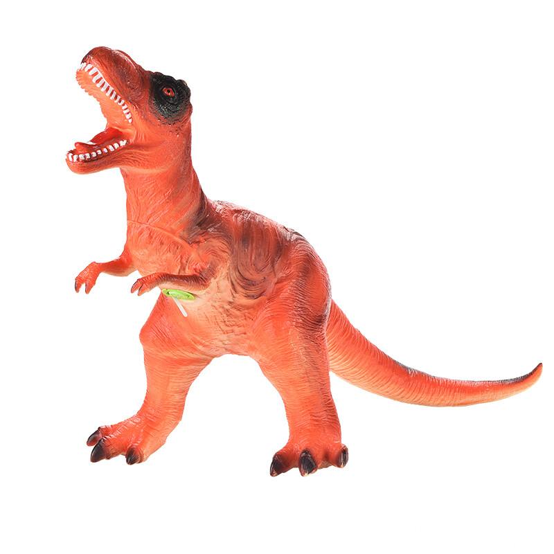 智创乐玩具厂-(727)-恐龙-中文版主图7.jpg