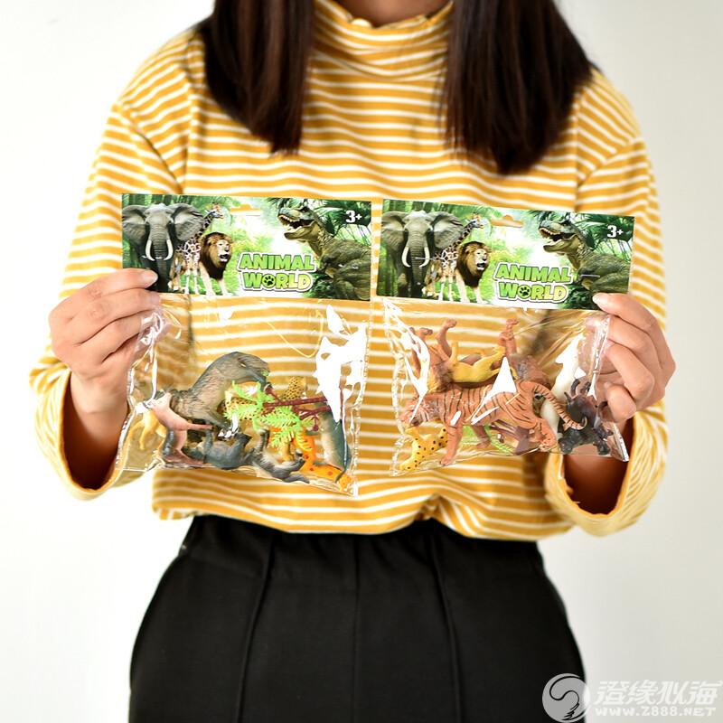 润东玩具厂-(1369A-6)-动物模型-中文版主图9.jpg