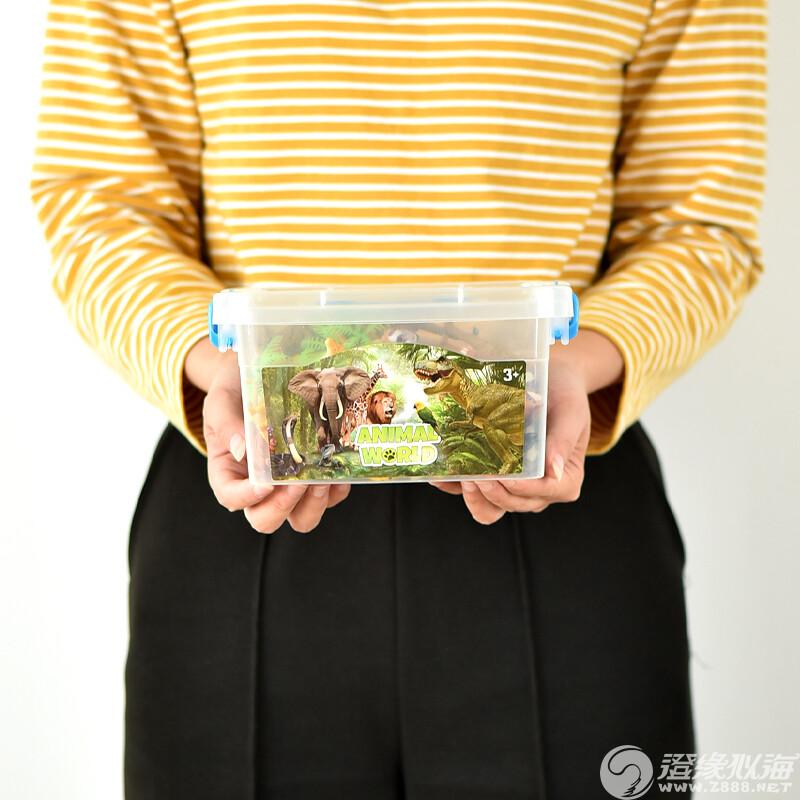 润东玩具厂-(1369A-11)-动物模型-中文版主图9.jpg
