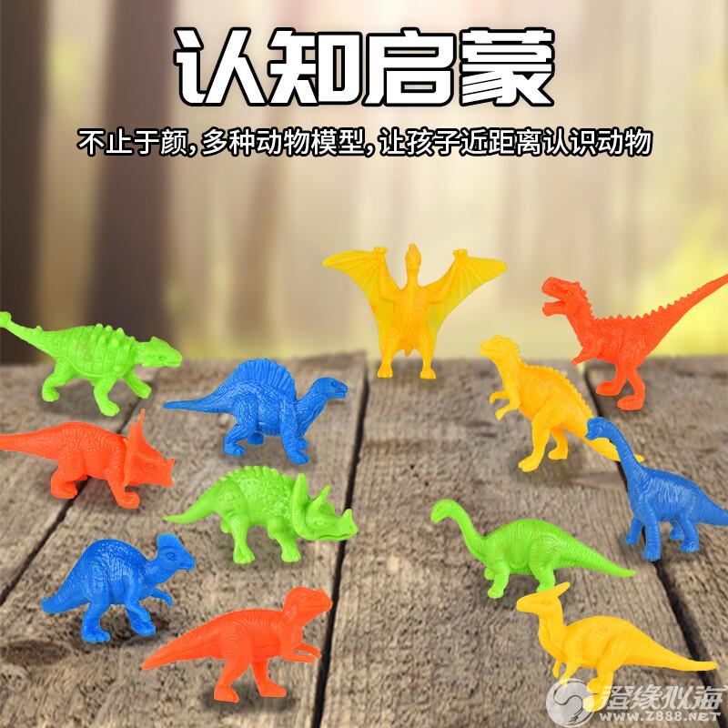 润东玩具厂-(1369A-12)-动物模型-中文版主图4.jpg