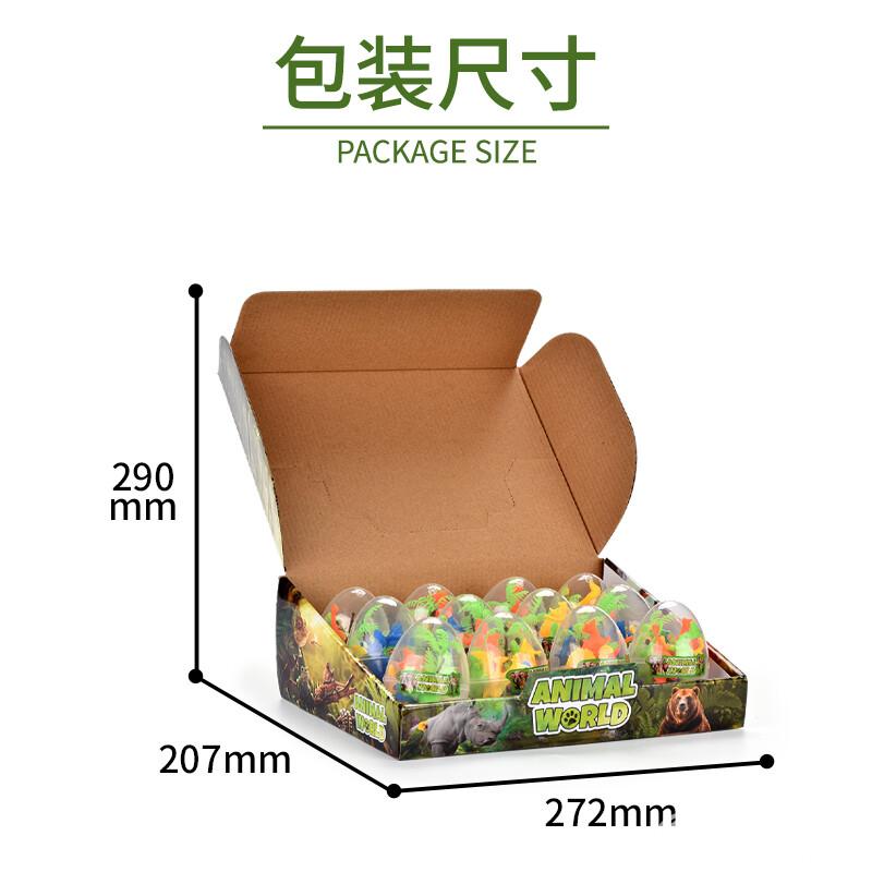 润东玩具厂-(1369A-12)-动物模型-中文版主图9.jpg
