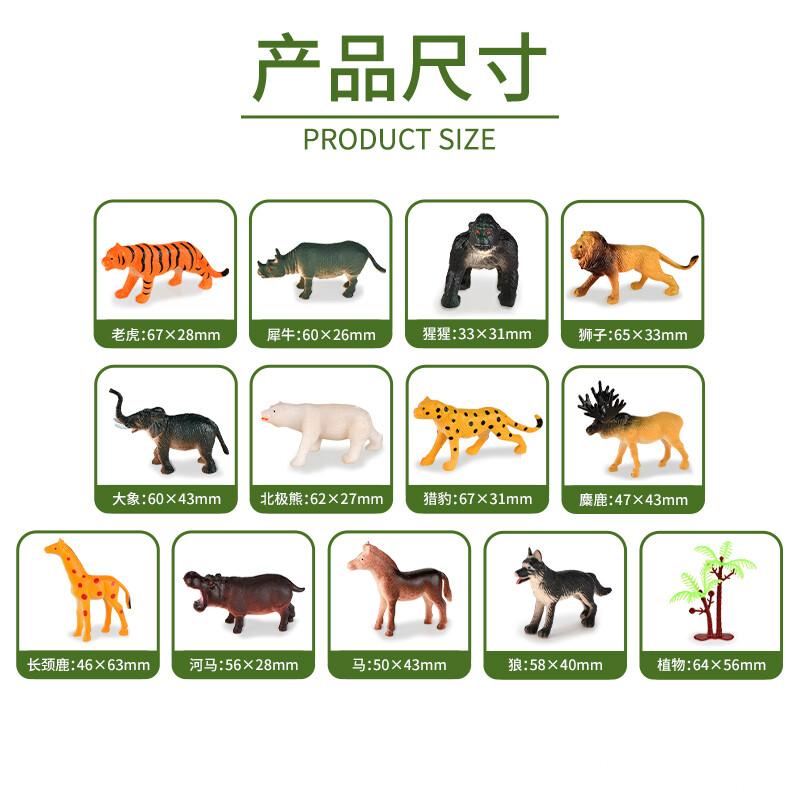 润东竞技宝官网下载厂-(1369A-13)-动物模型-中文版主图7.jpg