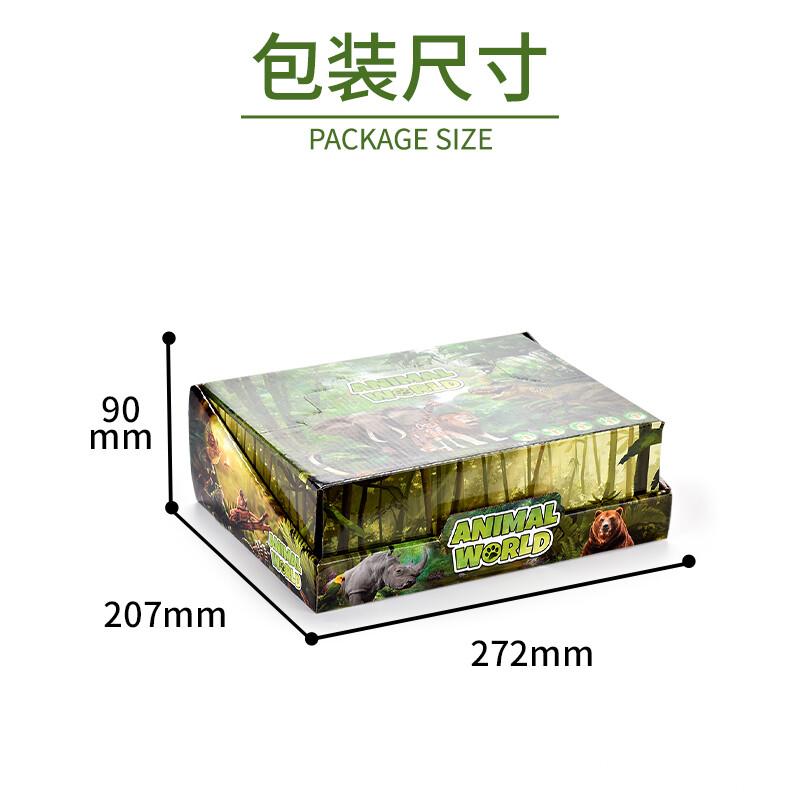 润东竞技宝官网下载厂-(1369A-13)-动物模型-中文版主图10.jpg
