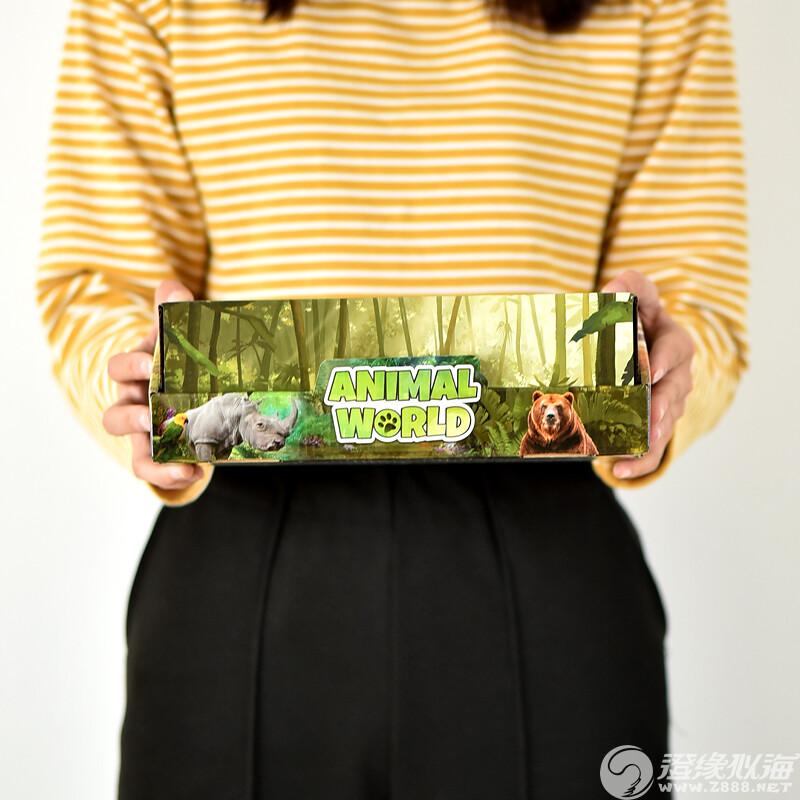 润东竞技宝官网下载厂-(1369A-13)-动物模型-中文版主图11.jpg