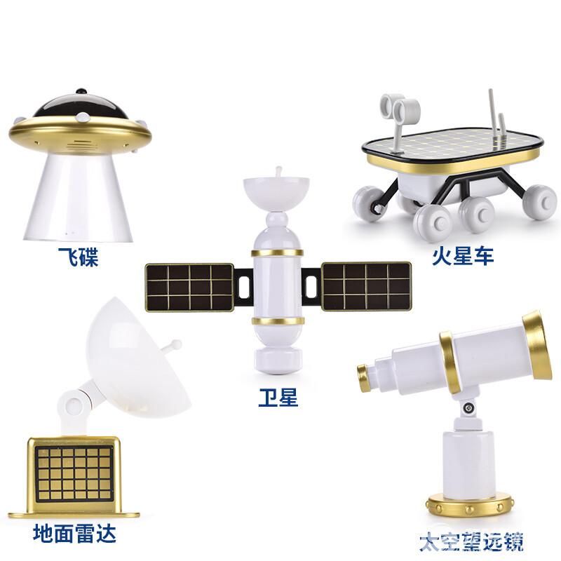 宝威-(2201)-火星车-中文版主图 5.jpg