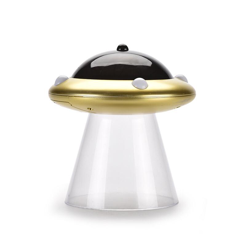 宝威-(2201)-火星车-中文版主图 8.jpg